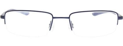 2efb4da0327ee2 Nike bril kopen  Bekijk alle Nike brillen