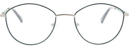 784dcda2b77983 Calvin Klein bril kopen  Bekijk de collectie