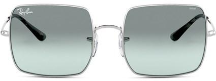 43ffc0154ae456 Ray-Ban zonnebril kopen  Bekijk de collectie