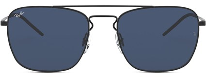 ae4e96c34bfa4c Ray-Ban zonnebril kopen  Bekijk de collectie