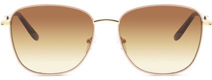 cbc5ac13bffc09 Zonnebril kopen  Bekijk alle zonnebrillen