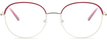 2d677fce7caf43 Ronde bril kopen  Bekijk ronde brillen online