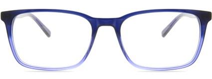 91f268d01e3335 Bril kopen  Bekijk of bestel brillen online