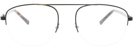 6974ab4e6e4b60 Piloten bril kopen  Bekijk de piloten brillen
