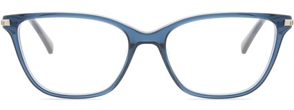 Anders Pour Anders FemmesHans Anders Lunettes Pour Lunettes FemmesHans Pour FemmesHans Lunettes Lunettes OPXkiZu