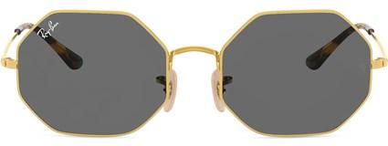 Zonnebril op sterkte kopen? Bekijk het aanbod | Hans Anders