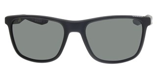 c8f3a51105846c Zonnebril op sterkte kopen  Bekijk het aanbod