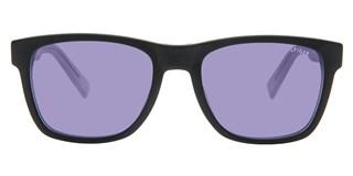 9d45af41c8f029 Zonnebril op sterkte kopen  Bekijk het aanbod