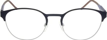e303dbeba5 Ronde bril kopen  Bekijk ronde brillen online
