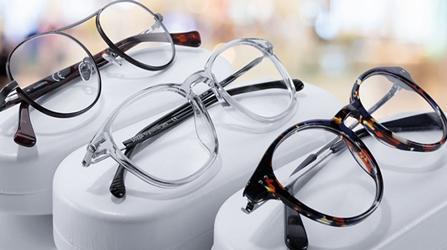 Glasögonbågar hitta rätt stil 77711336ca033