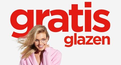 Bij Hans Anders Gratis brillenglazen voor alle brilmonturen. Een complete bril is er al voor een prijs van € 39.-. Bestel de leukste bril bij Hans Anders.