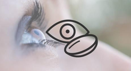 d1673ae4b88169 Que sont les lentilles toriques     Hans Anders