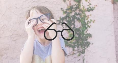 85a0e0f26a0f9f De juiste kinderbril voor je kind