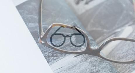 ddd8a6f7ab4 Avez-vous besoin de lunettes de lecture