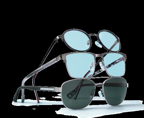 bc55aca6280e78 2e en 3e bril gratis