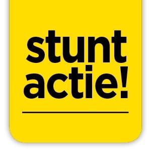 Gratis glazen bij alle brilmonturen | Hans Anders actie!