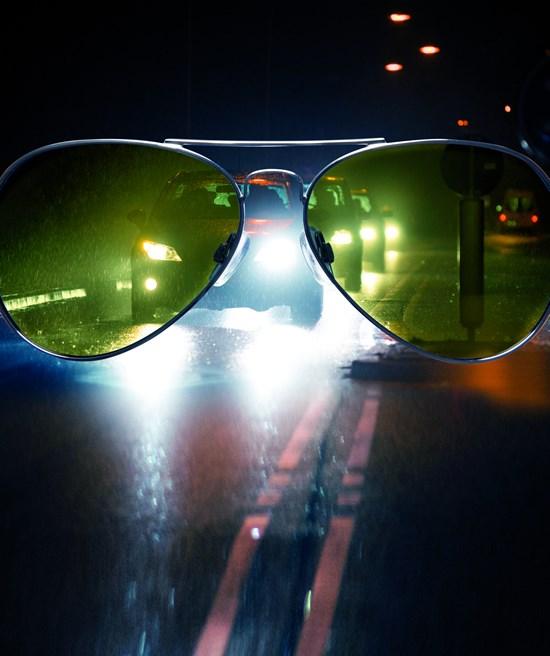 nachtbril-hans-anders