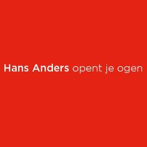 Over Hans