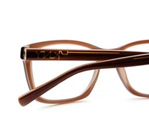 Multifocale bril