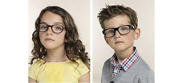 Les bonnes lunettes pour votre enfant   Hans Anders 2d66cf89c2e