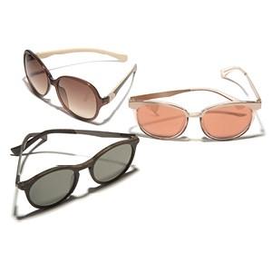 b6092f22339788 Op zoek naar een goede zonnebril