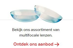 66900a21854d21 Daarom is het zo belangrijk dat je klachten altijd meldt en ogen en lenzen  regelmatig laat controleren voor eventuele kleine aanpassingen voor meer  comfort.